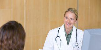 menopauza a zawał serca