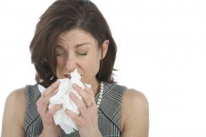sezon-grypowy
