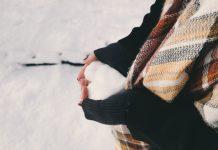 Co szkodzi alergikom zimą