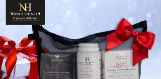 kosmetyki Noble Health