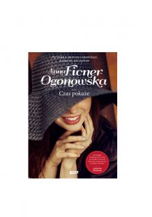 anna ficner ogonowska