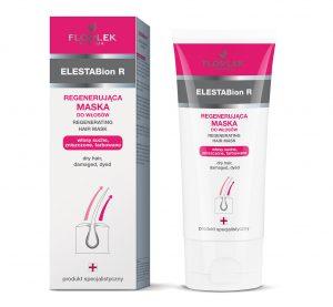 floslek elastabion r maska przeciw wypadaniu