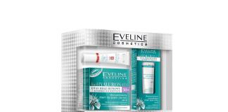 Eveline Cosmetics bioHyaluron