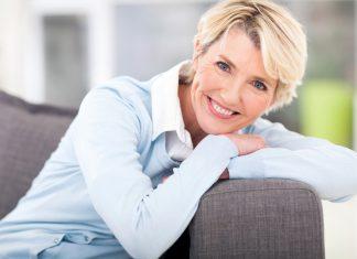 rola estrogenów