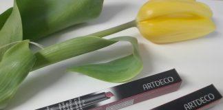 Artdeco Full Precision