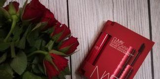 NARS Climax Mascara Volume Maximal