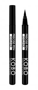 Kobo Professional eyeliner w pisaku