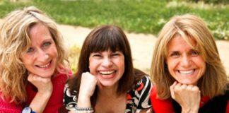 menopauza a żywienie