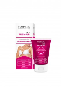floslek serum do biustu push up