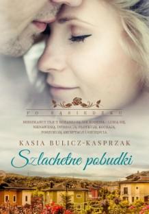 Kasia-Bulicz-Kasprzak