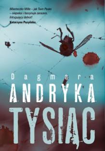 Dagmara-Andryka