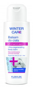 Winter Care Balsam