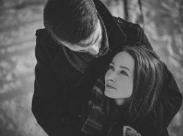 Drobne gesty, które wyrażają miłość
