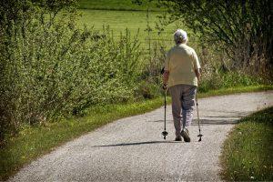 leczenie osteopenii