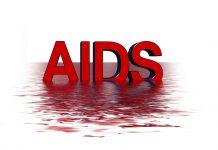 epidemia AIDS