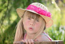 nieswoiste zapalenie jelit u dzieci