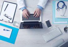 zawartość biurka a osobowość