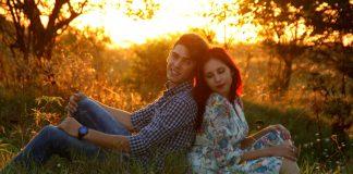 6 rzeczy, którymi sam sabotujesz swoje starania o kobietę