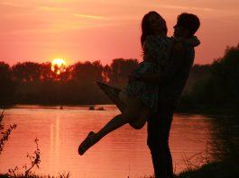 Jak sprawdzić, czy ona cię kocha