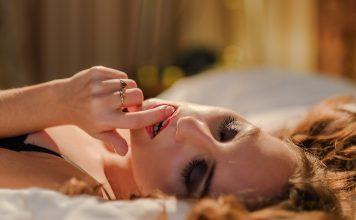 Co warto robić podczas seksu, aby zwiększyć więź z partnerem
