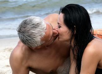 singapurski pocałunek