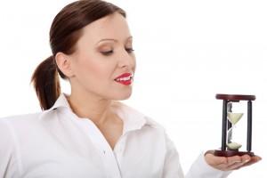 łagodzenie objawów menopauzy