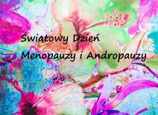 menopauzy