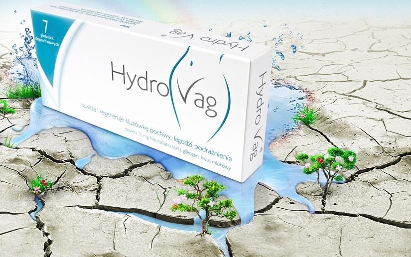 HydroVag