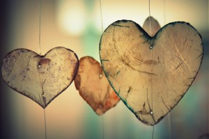 święto zakochanych