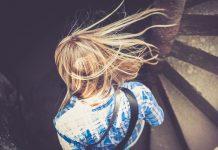 letnia pielęgnacja włosów