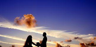 terapia małżeńska