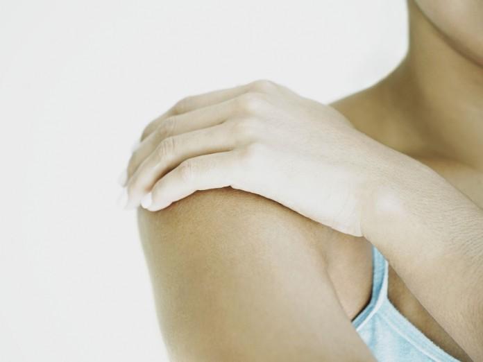 osteopenia-choroba-kosci