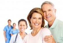 hormonalna-terapia-zastepcza-sposob-na-menopauze