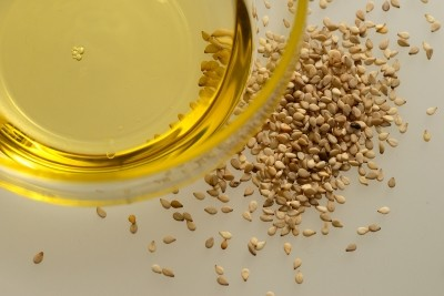 olej-sezamowy-na-nadcisnienie