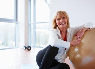 co-gubi-kobiety-w-fitnessie