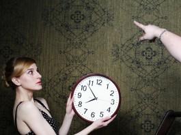 przedwczesna-menopauza