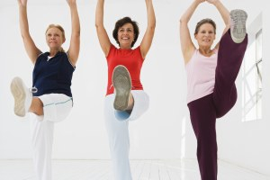 zumba-taneczna-eksplozja-w-fitness-clubach