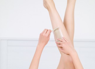rozne-sposoby-depilacji
