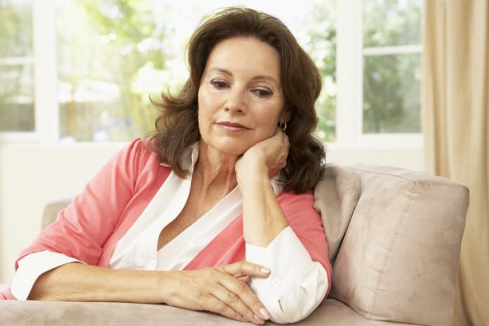 jakie-wybrac-leki-na-menopauze