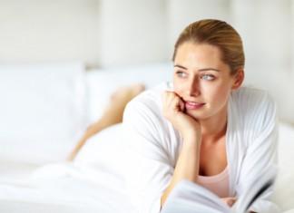 czy-hormonalna-terapia-zastepcza-prowadzi-do-zakrzepicy-zyl-glebokich
