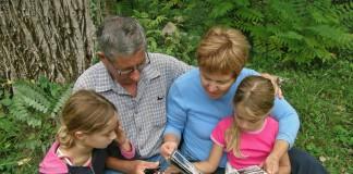 wspolne-geny-wnukow-i-dziadkow