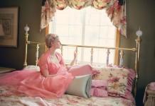 problemy-ze-snem-jakie-sa-ich-najczestsze-przyczyny