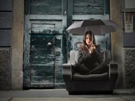 infekcje-ukladu-moczowego-w-okresie-menopauzy