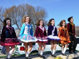 o-tancu-irlandzkim