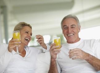 dieta-dla-mezczyzn-na-podniesienie-poziomu-testosteronu