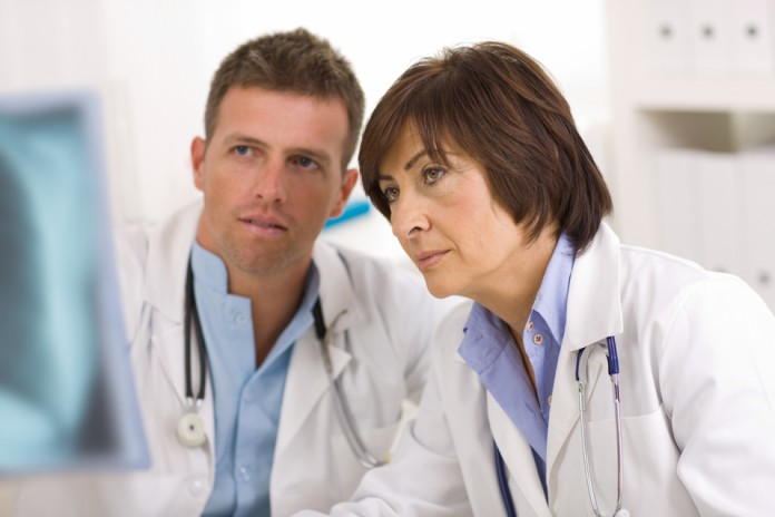 rak-pecherza-moczowego
