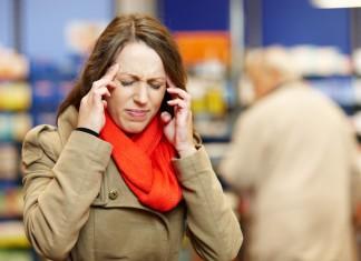 jak-zlagodzic-bole-migrenowe