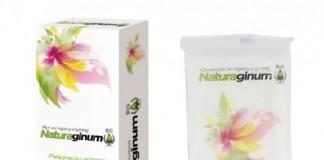 nagroda-zestawy-naturaginum