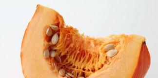 pestki-dyni-polecane-w-okresie-menopauzy