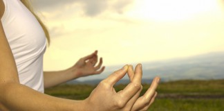 medytacja-droga-do-siebie